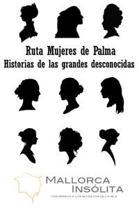 Mujeres de Palma