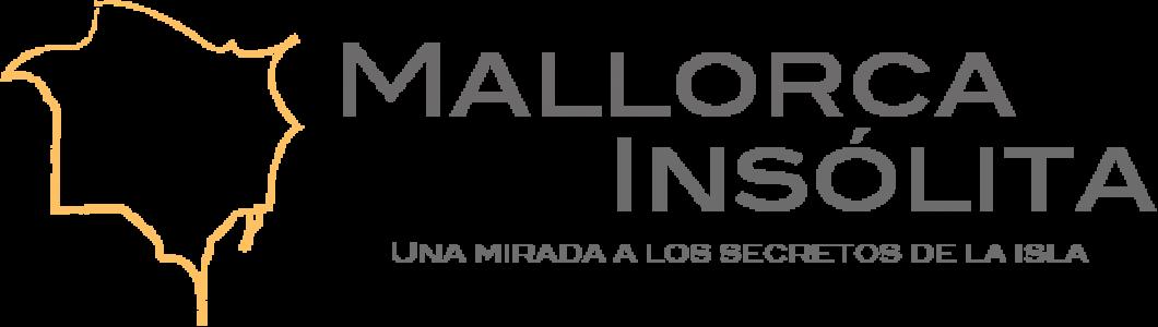 Mallorca Insólita