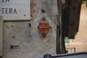 Busto Llonovoy