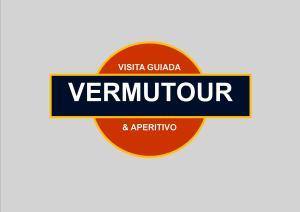 Logo Vermutour
