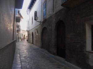 carrer Pelleteria